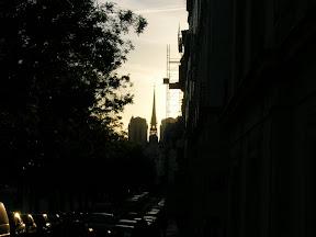 019 - Notre Dame.JPG