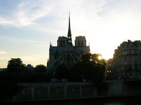 020 - Notre Dame.JPG
