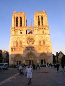 023 - Notre Dame.JPG