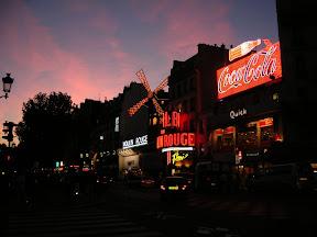 026 - Le Moulin Rouge.JPG