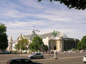 049 - Grand Palais.JPG