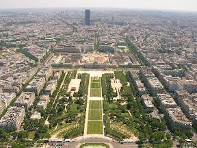 068 - Vistas desde la Tour Eiffel.JPG