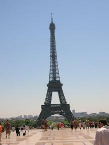 063 - Tour Eiffel.JPG