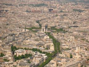 079 - Vistas desde la Tour Eiffel.JPG
