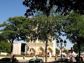 095 - Notre Dame.JPG