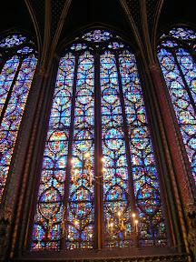 110 - Sainte-Chapelle.JPG