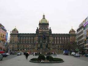 001 - Museo Nacional.JPG