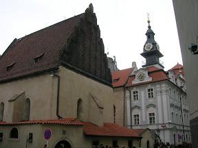 045 - Vieja-Nueva sinagoga.JPG