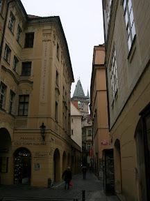 055 - Torre del viejo Ayuntamiento.JPG