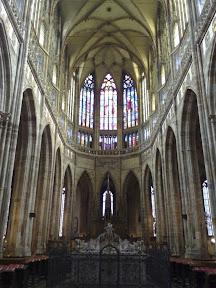069 - Interior de la Catedral de San Vito.jpg