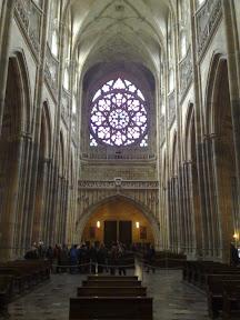 070 - Interior de la Catedral de San Vito.jpg