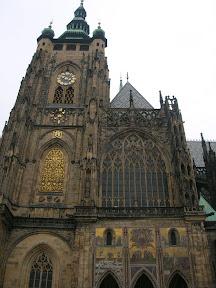 086 - Catedral de San Vito.JPG