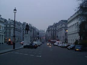 09 - Waterloo street y Picadilly Circus.JPG