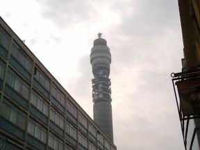 26 - BT Tower.JPG