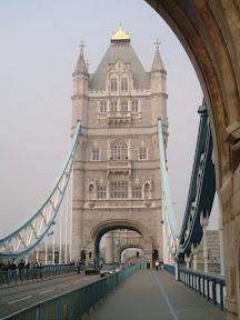 40 - El puente de la Torre.JPG