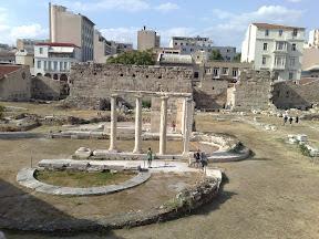 088 - Biblioteca de Hadrian.jpg