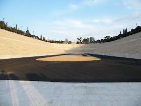 104 - Estadio Panathinaiko.JPG