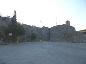 013 - Castillo de Nafplio.JPG