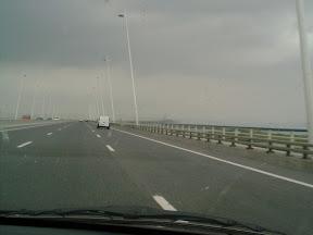 02 - Ponte Vasco da Gama.JPG