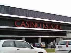 63 - Casino de Estoril.JPG