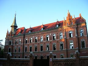 107 - Palacio del obispo.JPG