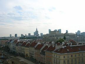 052 - Varsovia.JPG