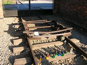 177 - Auschwitz II - Birkenau.JPG