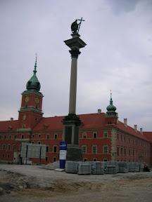 062 - Monumento a Zygmunt III Waza.JPG