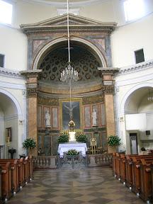 040 - Iglesia de San Alejandro.JPG