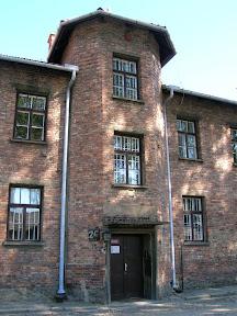 117 - Auschwitz I.JPG
