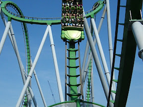 369 - Incredible Hulk Coaster.JPG