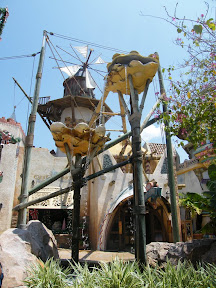 397 - Islands of Adventure.JPG