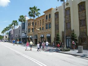 402 - Universal Studios.JPG