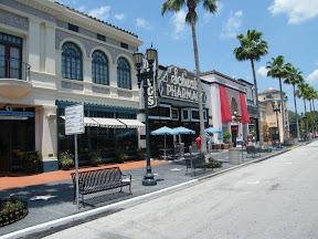 403 - Universal Studios.JPG