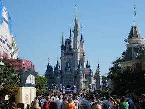 455 - Magic Kingdom.JPG