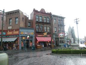 438 - Universal Studios.JPG