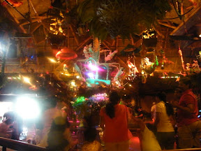 473 - The Enchanted Tiki Room.JPG