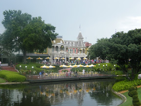 488 - Magic Kingdom.JPG