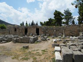 017 - Antigua Corinto.JPG