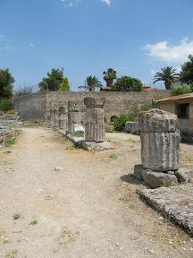 020 - Antigua Corinto.JPG