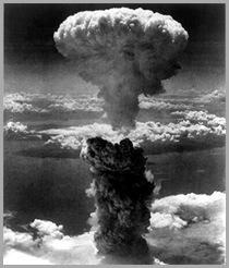 nuke-war-h001