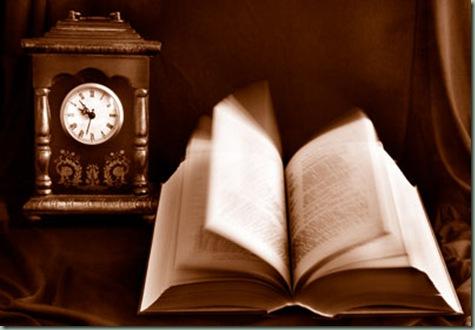 tiempo_escritura