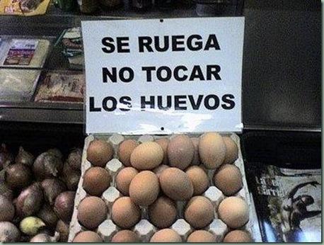 no-tocar-los-huevos