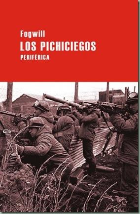 Pichiciegos