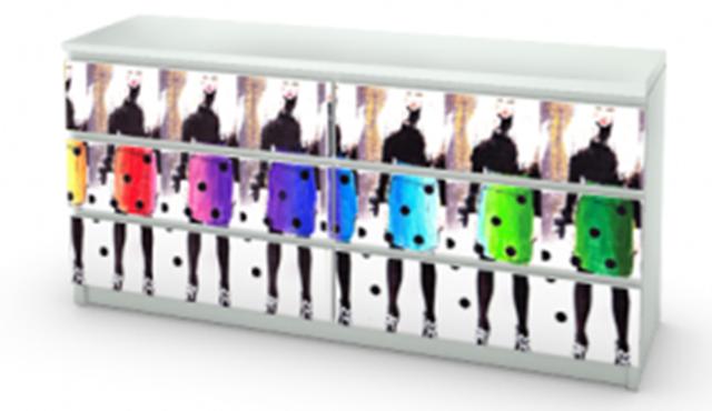 RAINBOW-3dmodel---malm-3x2-5
