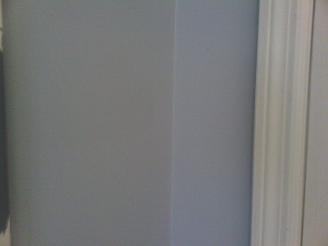 [kitchen wall 3[5].jpg]