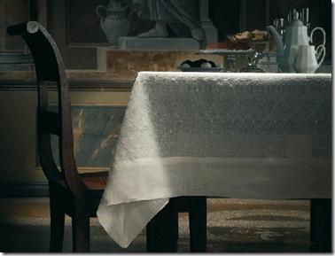 Set_tovaglie_in_garza_di_lino_naturale_mod._Bellini___Table_line_set_in_linen_gauze_mod._Bellini