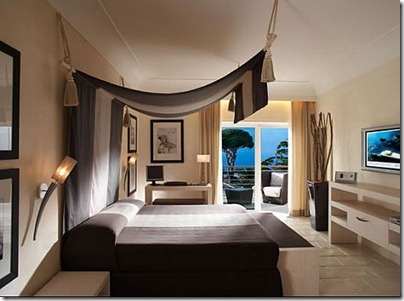 luxury-hotel-bedroom-design