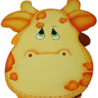 caixa_girafa.jpg
