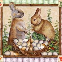 Bunny_Scene01.jpg